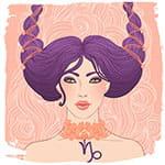 horoscope du mois taureau