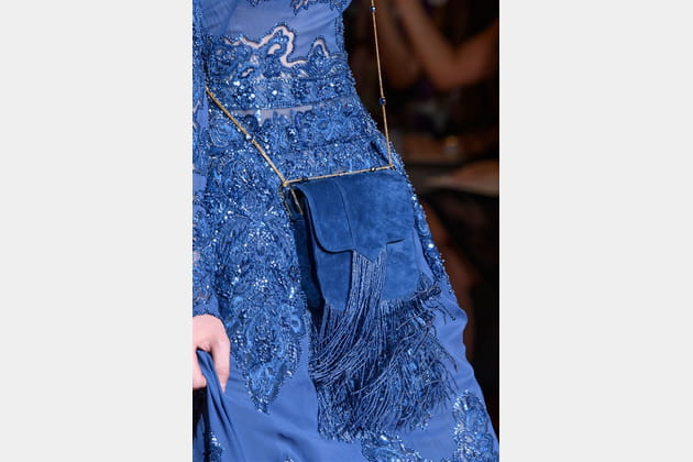 Zuhair Murad (Close Up) - photo 53
