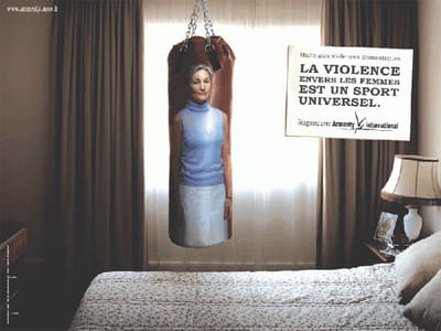 violences femmes