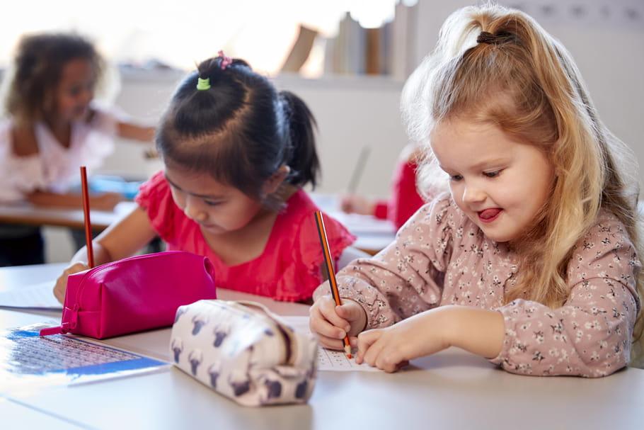 Meilleures trousses scolaires: les modèles pour un rangement optimal