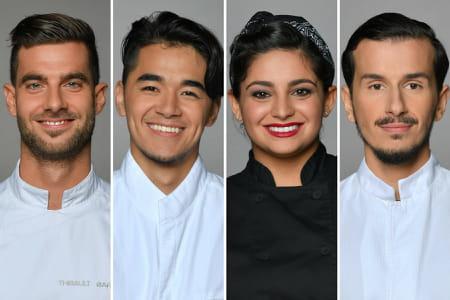 brigade-top-chef-2018-helene-darroze
