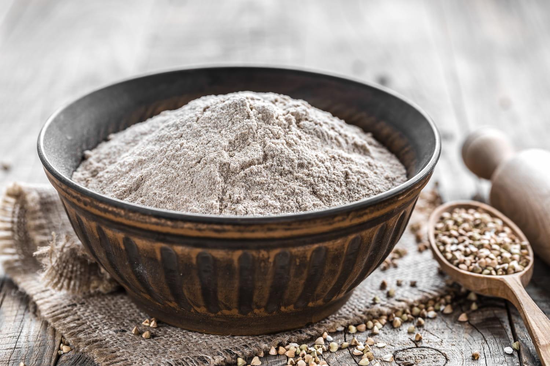 Rappel de lots de farine contaminés par une plante toxique