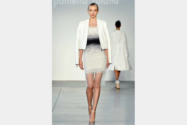 Pamella Roland - passage 8