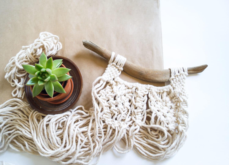Idées cadeaux bricolage et DIY pour une fête des mères déco