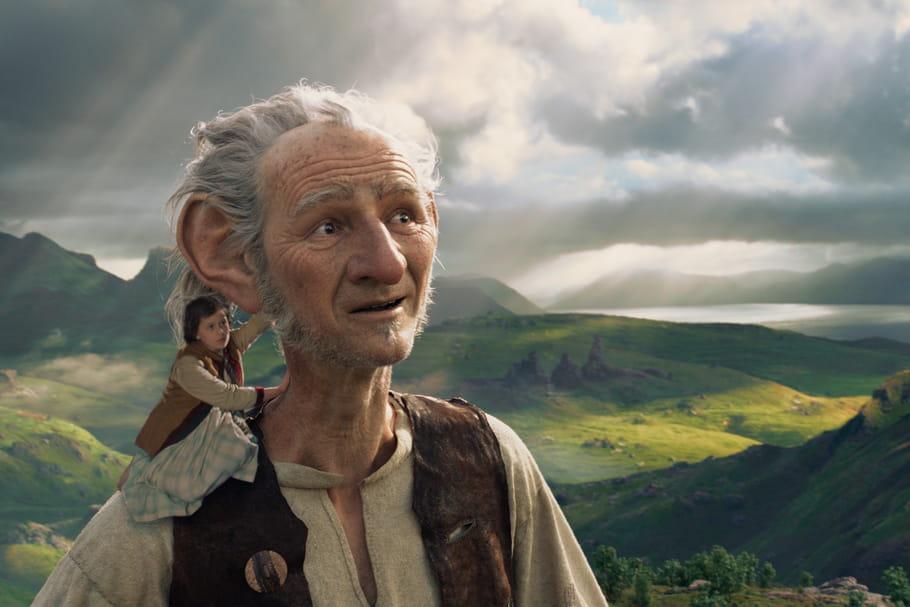 Spielberg : comment ses films nous ont fait grandir