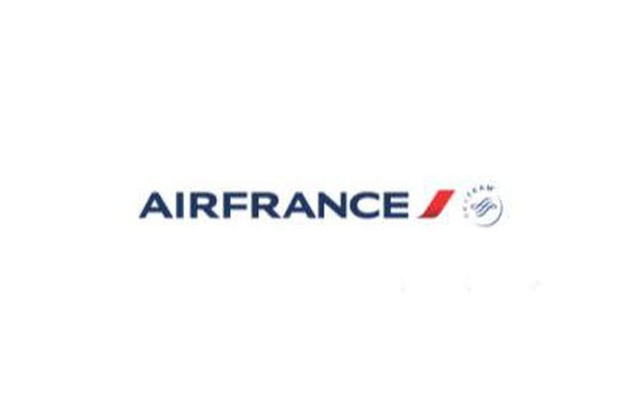Des plats signés Jacques Le Divellec sur la carte First d'Air France