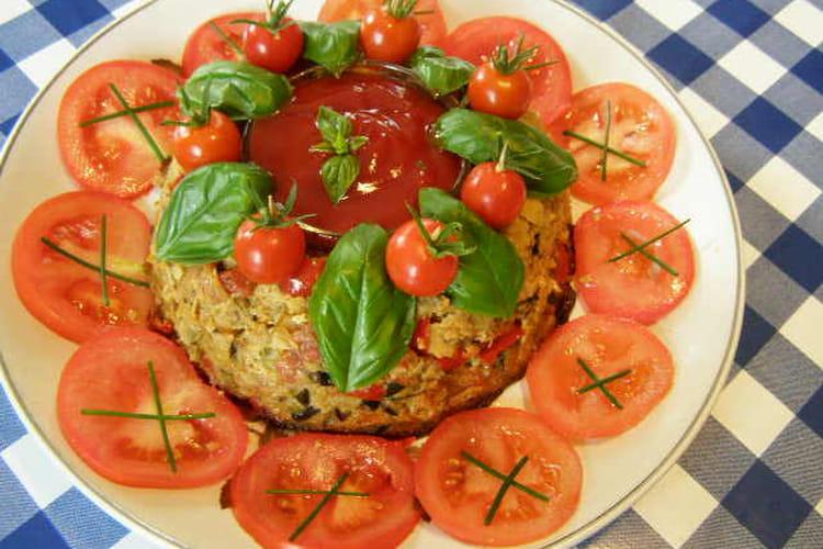 De la Provence dans votre assiette