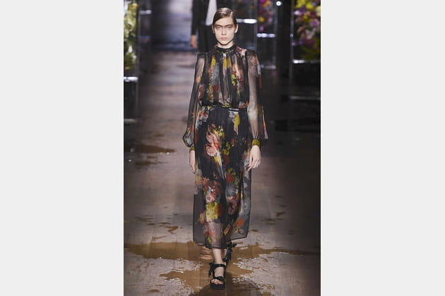 Dries Van Noten - passage 57