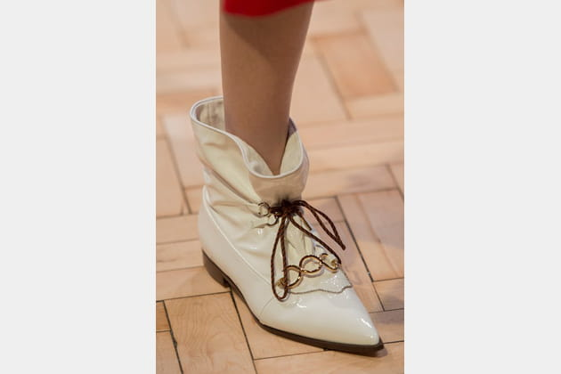 Jw Anderson (Close Up) - photo 35
