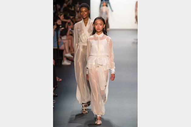 Vicky Zhang - passage 37