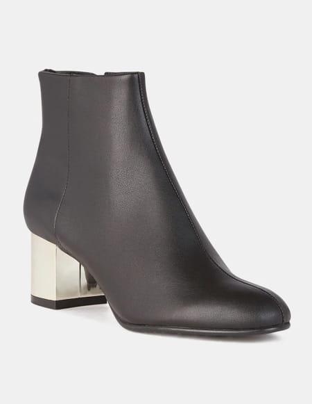 chaussure-vegan-marque-studio-celeste-galeries-lafayette