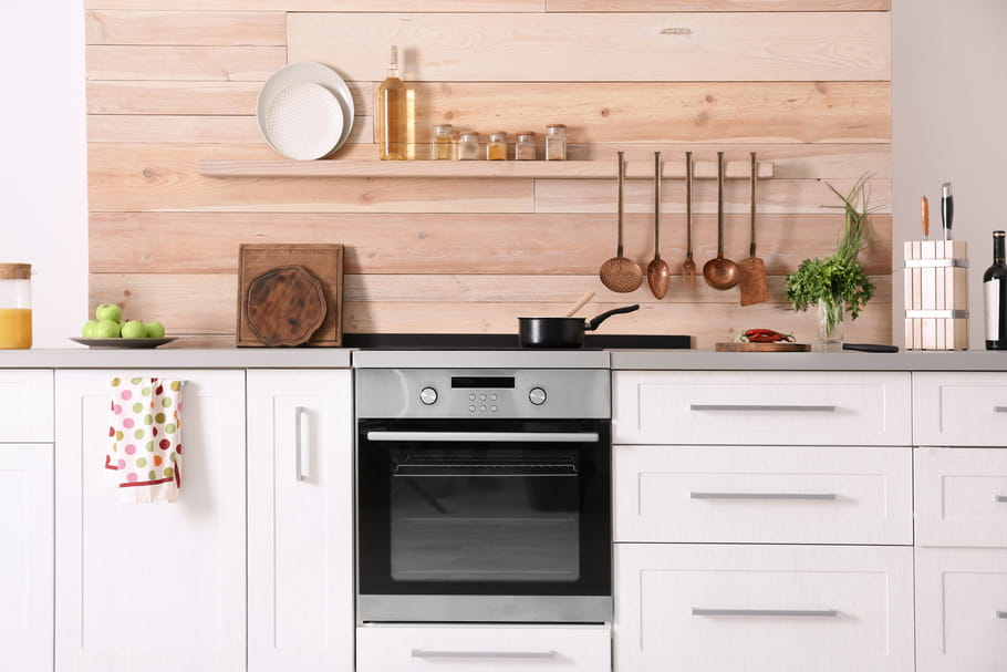Meilleures cuisinières: la sélection 2021