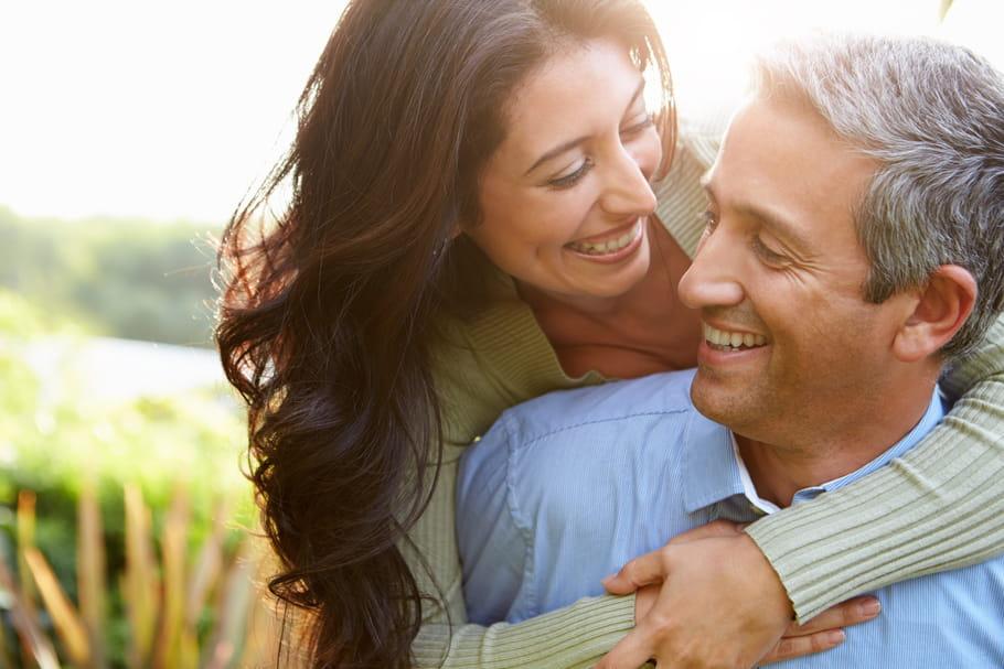 27ans de mariage: les noces d'acajou