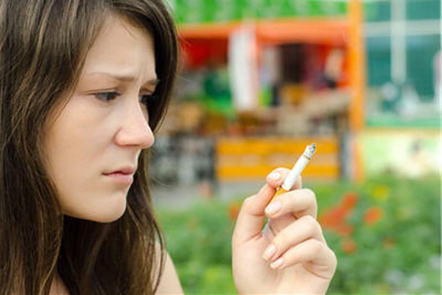 Cigarette électronique : la Haute autorité de santé n'a pas tranché