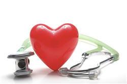 après un infarctus, chouchouter son cœur doit devenir une priorité.