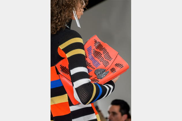 Proenza Schouler (Close Up) - photo 10