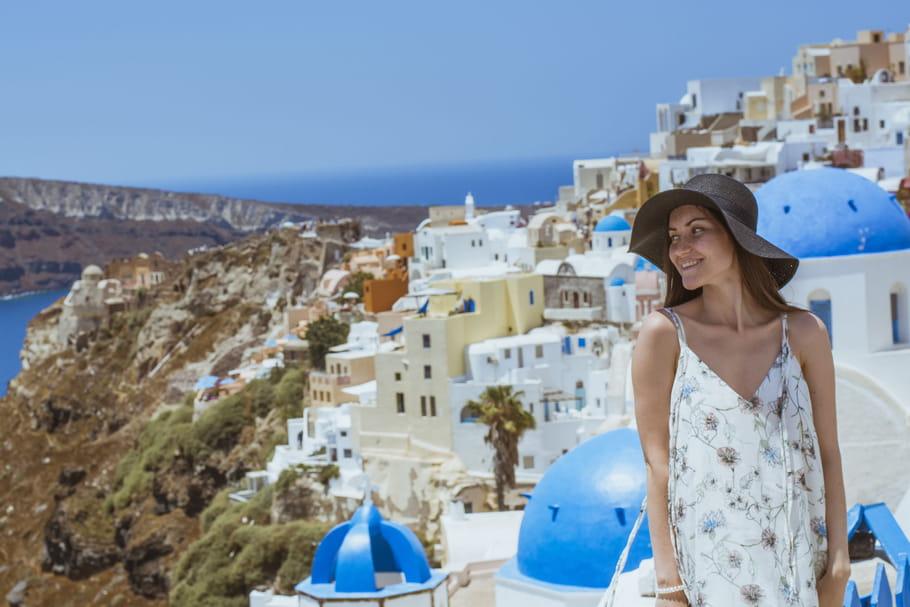 Coronavirus et vacances : Portugal, Grèce, Corse, où voyager sans risque ?
