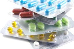ne conservez pas vos médicaments sans leur boite, ils ne sont plus utiles dans