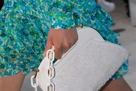 Michael Kors (Close Up) - photo 29