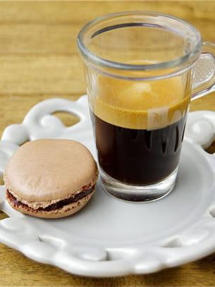 11h, un petit creux avec votre café ? laissez-vous tenter par un encas léger.