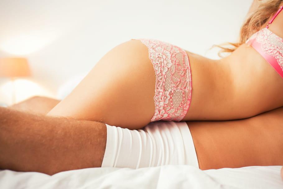 Ce soir, je m'impose : 7 bonnes raisons de prendre les devants au lit