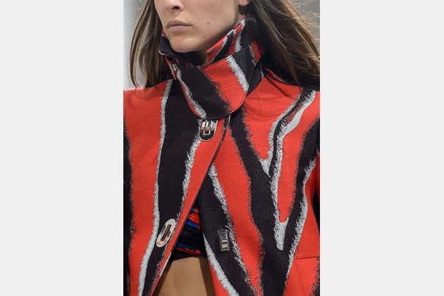 Proenza Schouler (Close Up) - photo 30