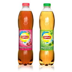 lipton ice tea de lipton