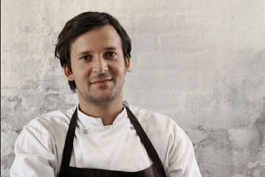 JO 2012 : le meilleur restaurant du monde s'installe à Londres !