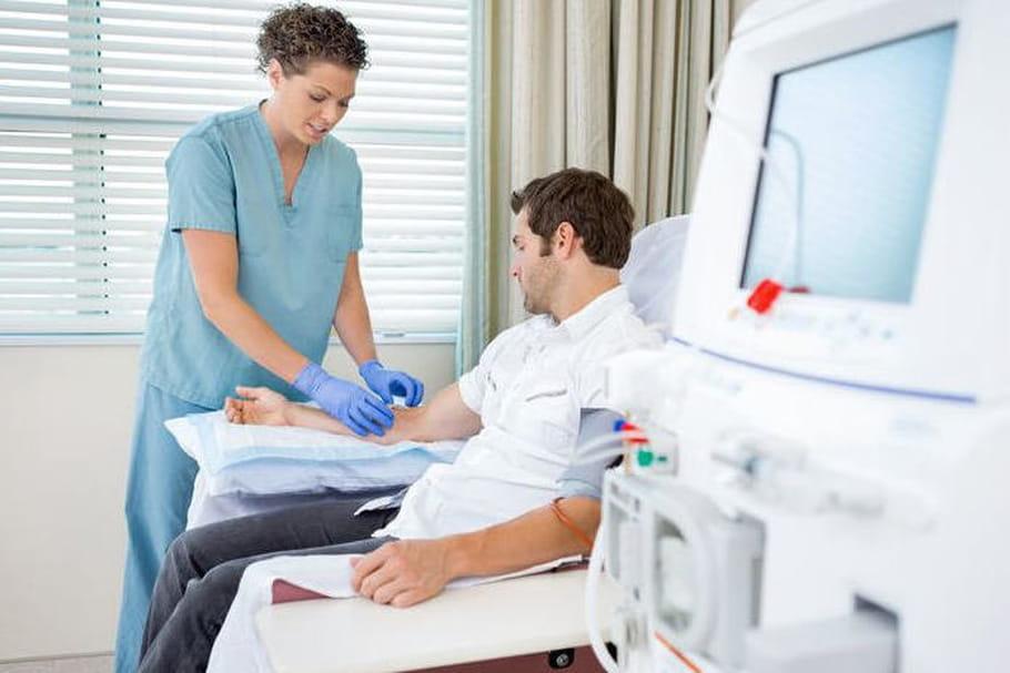 Maladies rénales : des parcours de soin souvent chaotiques