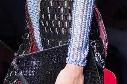 Versace (Close Up) - photo 79