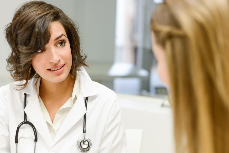 La loi Santé adoptée : quels changements dans votre quotidien ?