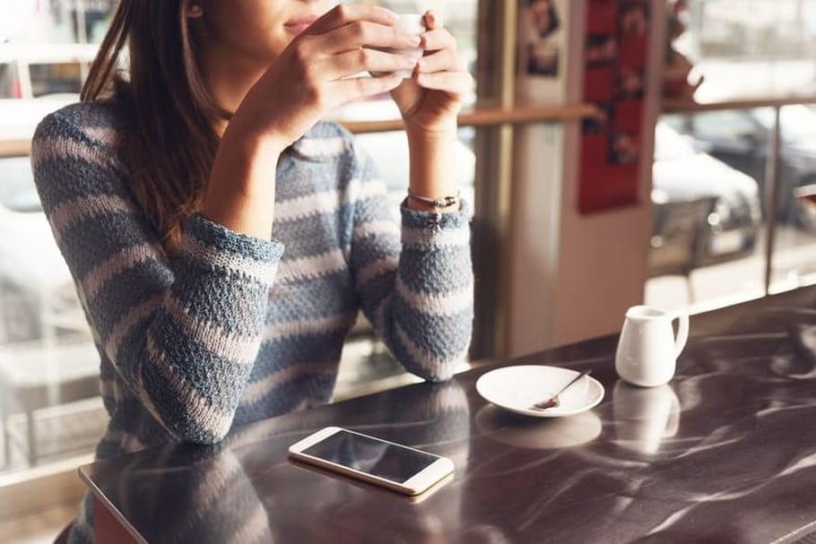 3à 4tasses de café par jour favoriseraient une bonne santé