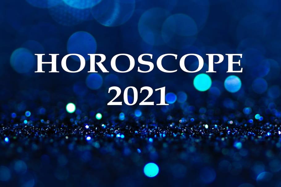 Horoscope 2021: quelles prévisions pour l'année à venir?