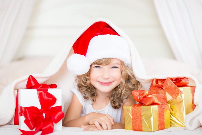 Noël 2018: les 50jouets qui vont cartonner