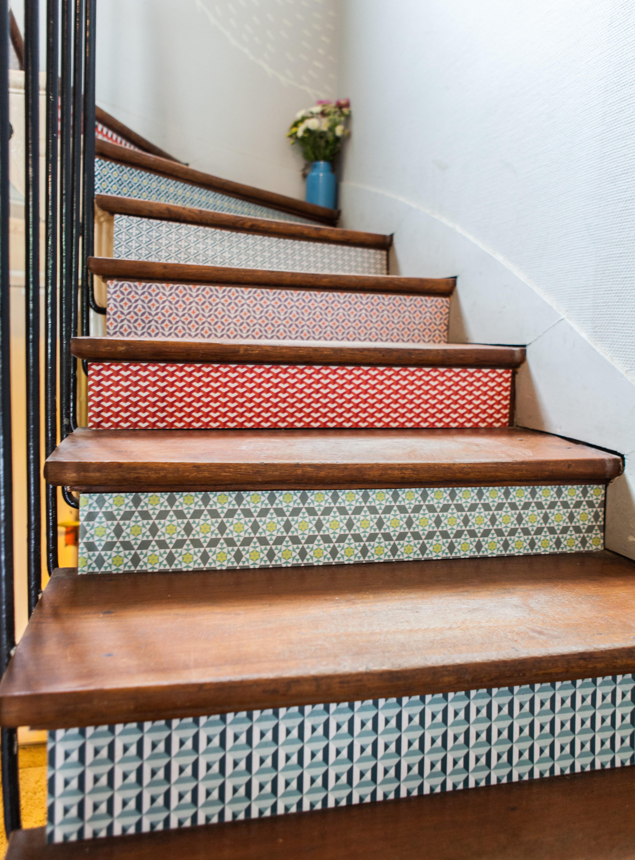 Décoration Marche Escalier Intérieur comment bien choisir son escalier ?