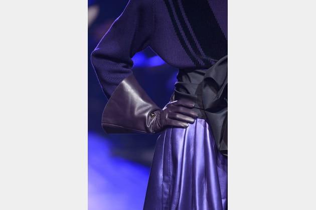 Marc Jacobs (Close Up) - photo 11