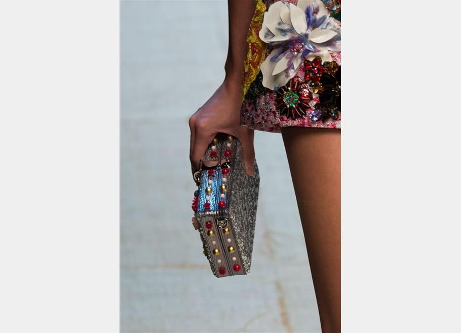 Dolce & Gabbana (Close Up) - photo 27