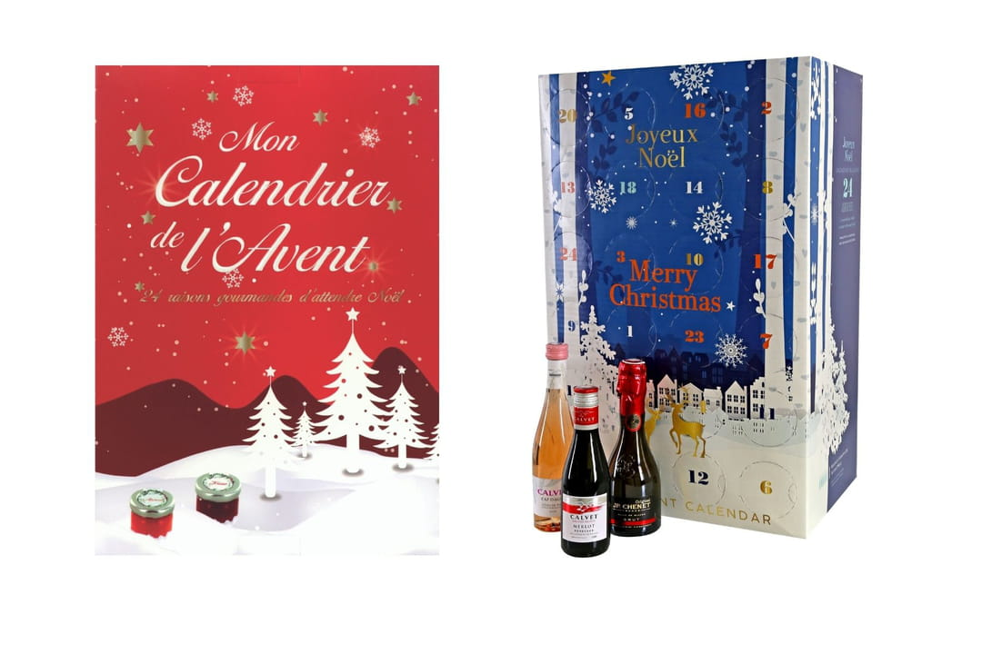 calendrier-avent-lidl