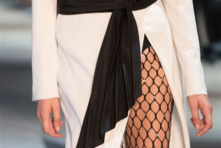 Alexandre Vauthier (Close Up) - photo 52