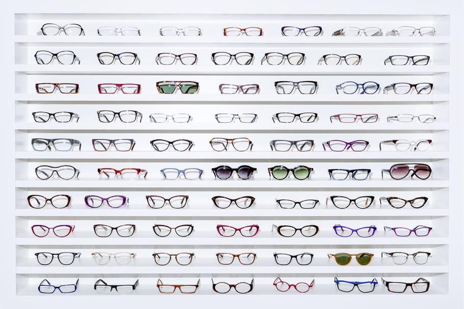 Comment choisir ses lunettes de vue? Les critères