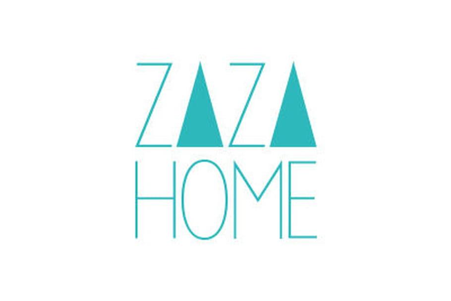 Le blog du moment: Zaza Home