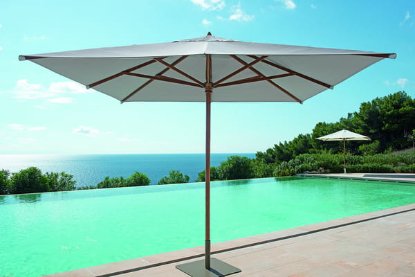 parasol-classic-ethimo-toile