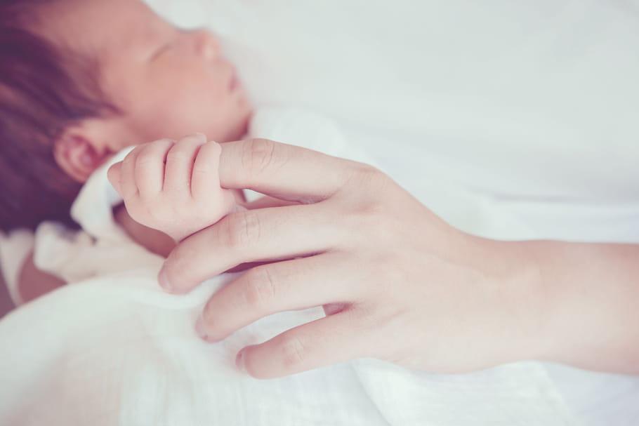 Retour de maternité: 6conseils pour bien le gérer