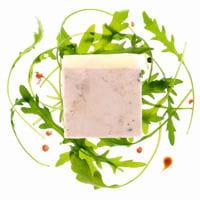 foie gras1 200