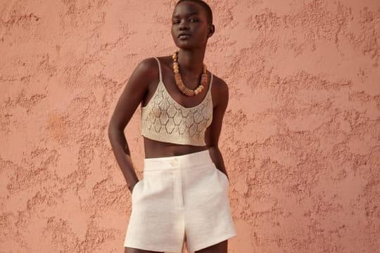 Les 50plus beaux shorts d'été à shopper