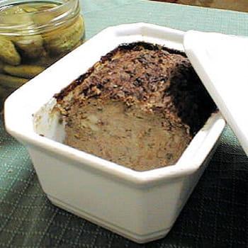 Sur du bon pain frais for Congeler du pain frais
