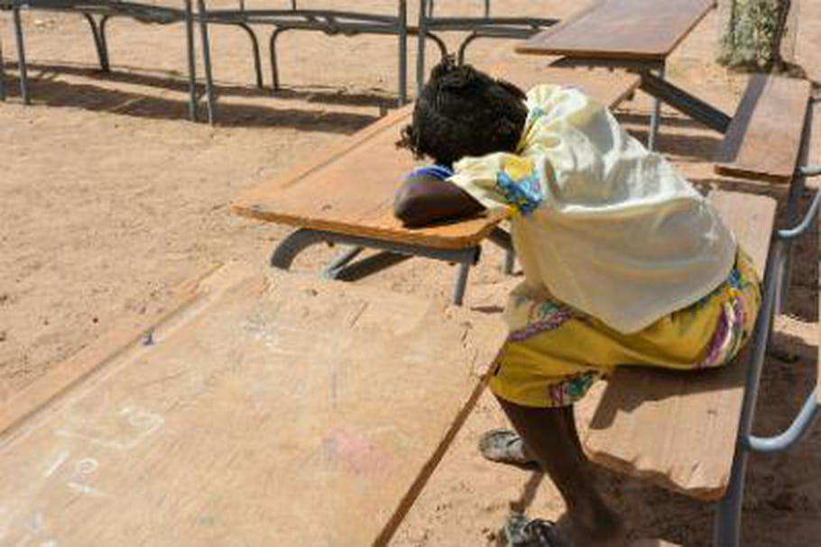 Virus Ebola : Marisol Touraine se veut rassurante