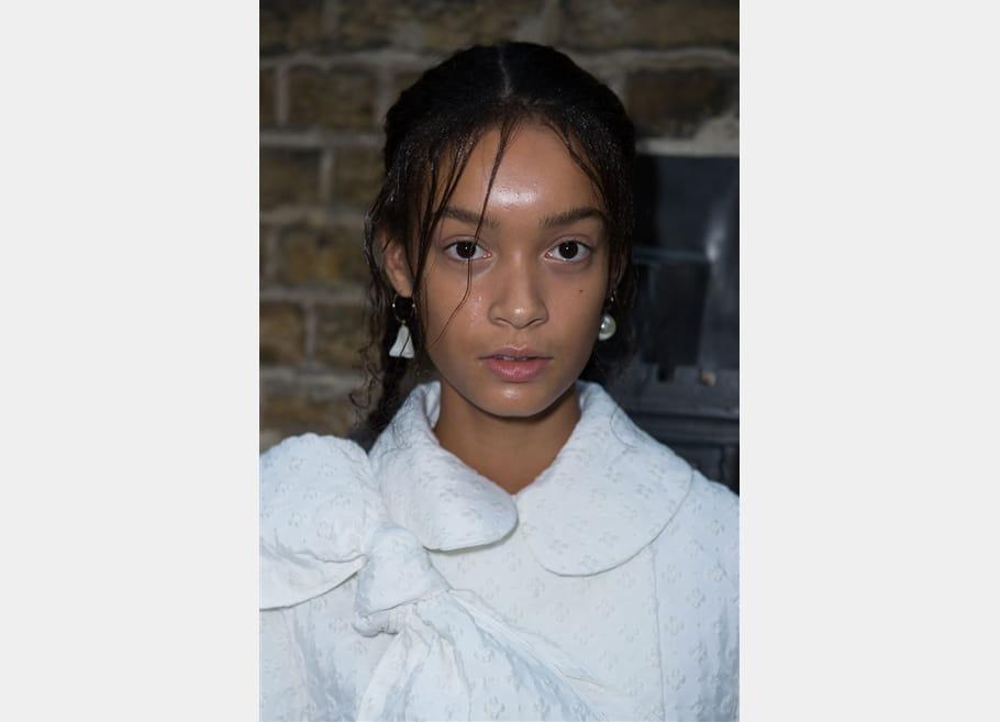 Simone Rocha (Backstage) - photo 7