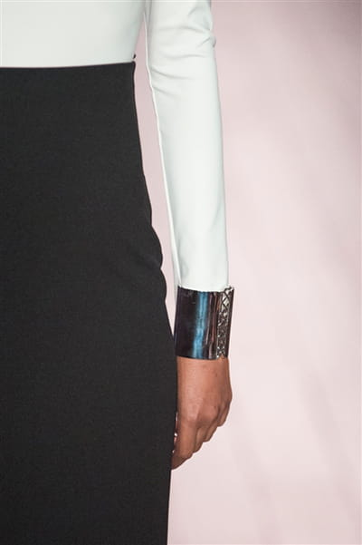 Serena Williams Signature Collection (Close Up) - photo 3