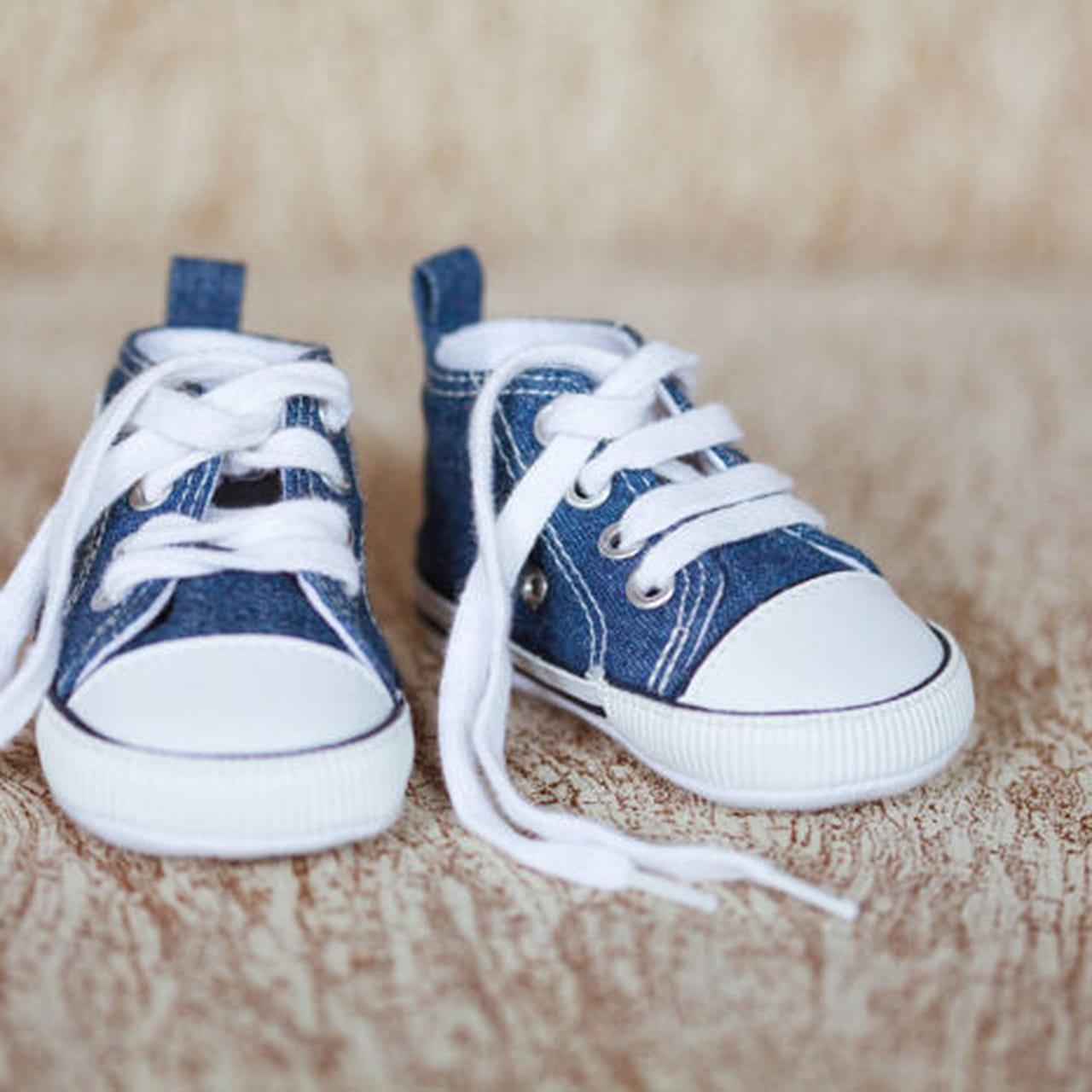 Âge A Chaussures Acheter Bébé Pour Des Quel 2IH9WED